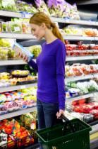 La nutrición para combatir la incontinencia urinaria