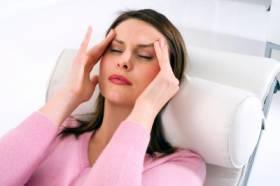 Prevenir el dolor de cabeza