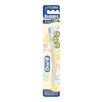 Oral-B_Stages_1_4-24_meses