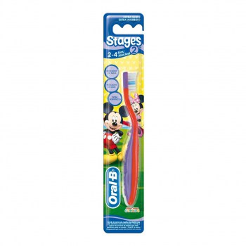 Oral-B_Stages_2__2-4_aos
