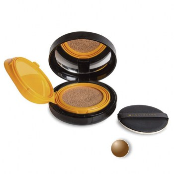 heliocare-color-cushion-compact-bronze-intense5