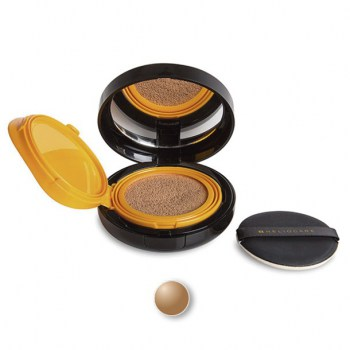 heliocare-color-cushion-compact-bronze