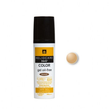 heliocare-gel-oil-free-color-beige