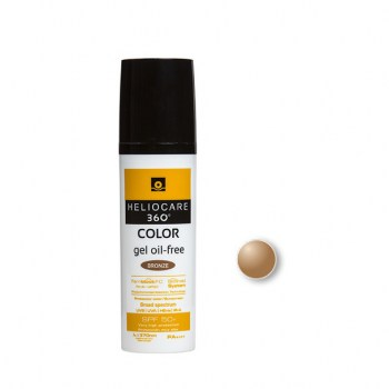 heliocare-gel-oil-free-color-bronze7