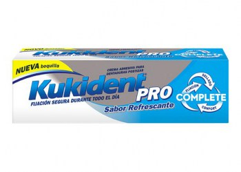 kukident-complete-refrescante