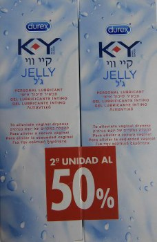 ky-jelly-personal-lubricant-75ml