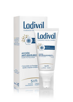 ladival-serum-regenerador-50ml